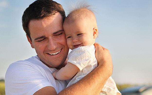 for-baby-blog-dia-dos-pais-